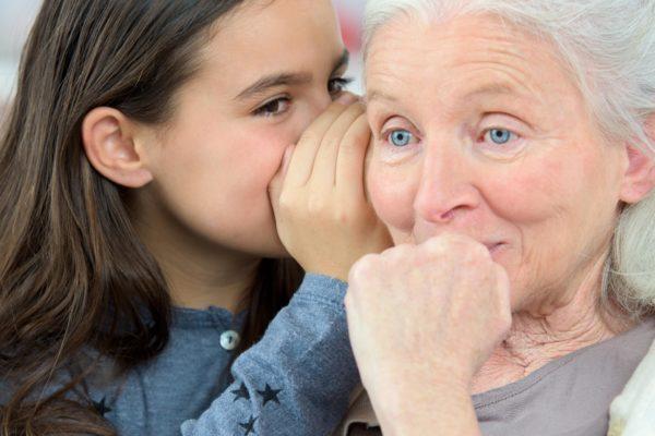 bofællesskab på tværs af generationer